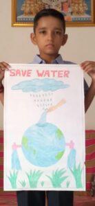 વિશ્વ પ્રકૃતિ સંરક્ષણ દિવસ